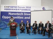 In addition, NanoGlobe Pte Ltd