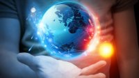 The World Economic Forum's Global Agenda Council on Emerging Technologies has drawn up a l...
