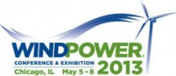 windpower_2013